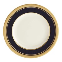 Pickard Palace Royale Bread & Butter Plate