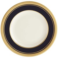 Pickard Palace Royale Dinner Plate