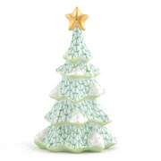 Herend Simple Christmas Tree