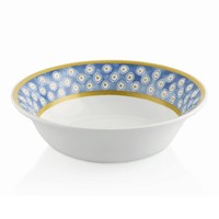 William Yeoward Leckford Cereal Bowl