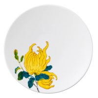 Raynaud Harmonia Bread & Butter Plate, White