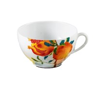 Raynaud Harmonia Breakfast Cup