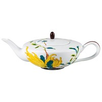 Raynaud Harmonia Tea Pot