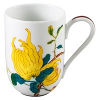 Raynaud Harmonia Mug in Gift Box