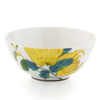 Raynaud Harmonia Chinese Soup Bowl