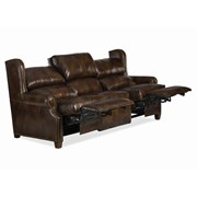 Southampton Power Sofa with Battery