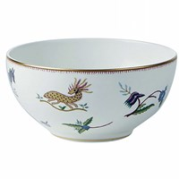 Wedgwood Mythical Soup / Cereal Bowl