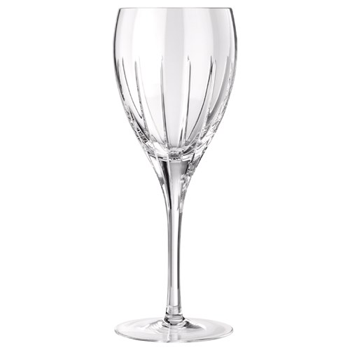 Christofle Iriana Red Wine Glass