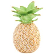 Herend Medium Pineapple