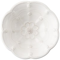 Juliska Jardins du Monde Blossom Bowl, Medium