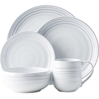 Juliska Bilbao 5-Piece Place Setting