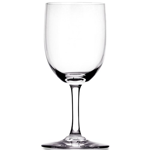 Baccarat Perfection Wine Glass