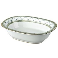 Raynaud Allee Royale Open Vegetable Bowl