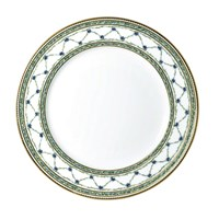 Raynaud Allee Royale Charger / Presentation Plate