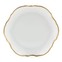 Anna Weatherley Simply Anna Bread & Butter Plate