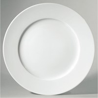 Raynaud Marly Charger / Presentation Plate