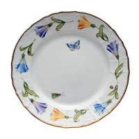 Anna Weatherley Estee Charger / Presentation Plate