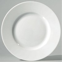 Raynaud Marly Bread & Butter Plate