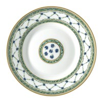 Raynaud Allee Royale Bread & Butter Plate