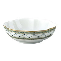 Raynaud Allee Royale Melon Bowl