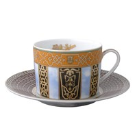Bernardaud Grand Versailles Teacup