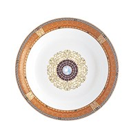 Bernardaud Grand Versailles Open Vegetable Bowl