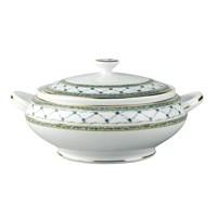 Raynaud Allee Royale Covered Vegetable Bowl