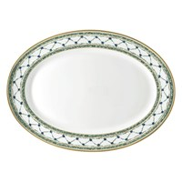 Raynaud Allee Royale Oval Platter, Large