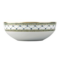 Raynaud Allee Royale Salad Bowl, Small
