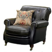 Taft Arm Chair