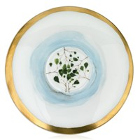 Raynaud Verdures Breakfast Saucer