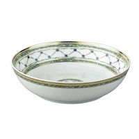 Raynaud Allee Royale Breakfast Coupe / Cereal Bowl