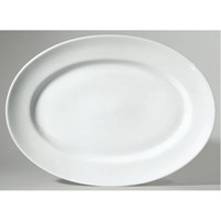 Raynaud Marly Oval Platter