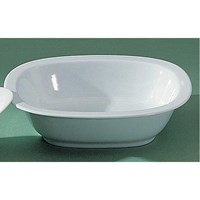 Raynaud Marly Oval Open Vegetable Dish