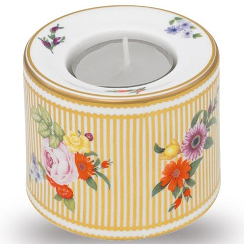 Halcyon Days Chelsea Candle