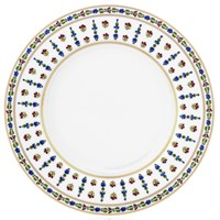 Royal Limoges Petit Trianon Dinner Plate