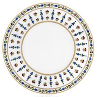 Royal Limoges Petit Trianon Bread & Butter Plate