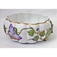 Anna Weatherley Afternoon Tea Party Serving Dish