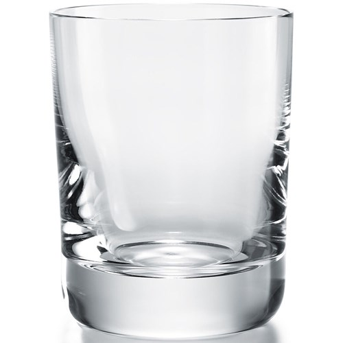 Baccarat Perfection Medium Tumbler