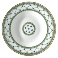 Raynaud Allee Royale Rim Soup Bowl, Large