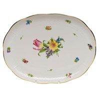 Herend Printemps Tray