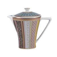 Philippe Deshoulieres Ispahan Coffee Pot