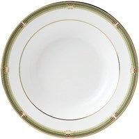 Wedgwood Oberon Bread & Butter Plate