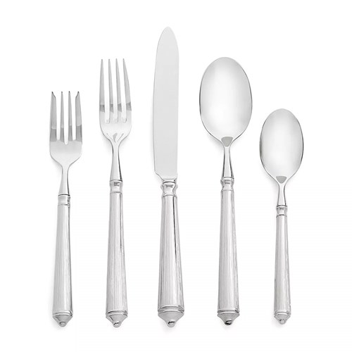 Ricci Rialto Stainless Steel Flatware