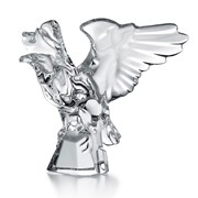 Baccarat American Eagle