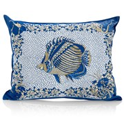 Aquarius Cushion Pillows