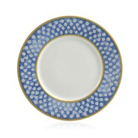William Yeoward Leckford Dessert Plate