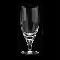 Pickard Aspen Crystal Iced Beverage Glass