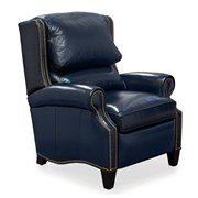 Epic Recliner, Dream Navy
