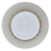 Bernardaud Sol Dinner Plate